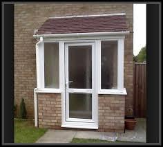 exterior door frame kits. super exterior door and frame kit more design http://maycut.com/ kits n