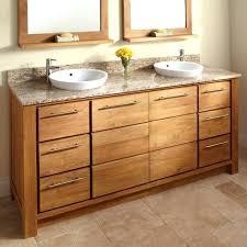 70 inch bathroom vanity medium size of bathroom sink vanity top bathroom vanity with sink inch