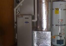 carrier gas furnace. carrier heating sales san fernando gas furnace
