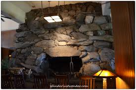 Andiu0027s Pick The Omni Grove Park Inn  My Beautiful AdventuresGrove Park Inn Fireplace