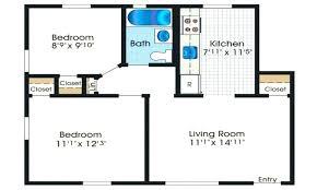 400 square foot house plans square foot house plans square foot house plans modern hundred house 400 square foot