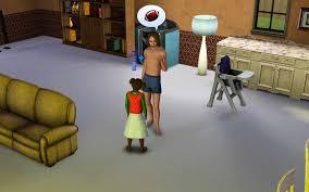 help homework Carl s Sims   Guide