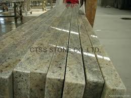 precut granite countertops prefab granite 1 prefabricated granite countertops sacramento prefabricated granite countertops sacramento ca