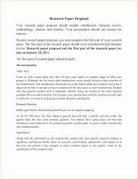 Persuasive Essay Example Best Of Persuasive Essays Examples For High Schoolesis Statement In 13