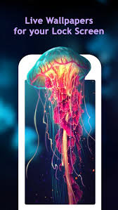 Popular animated jellyfish of good quality and at affordable prices you can buy on aliexpress. Live Wallpapers For Iphone 6s 6s Plus Free Custom Animated Jellyfish Art Jellyfish Drawing Jellyfish Illustration