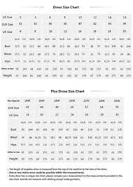 Chart Cm To Inches Lcybem Womens Halter Homecoming Dresses Short Spaghetti
