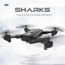 <b>S8</b>-G Four-axis <b>Uav</b> Funny Beginning Ability <b>Drone</b> Aircraft 720P ...