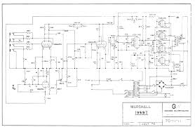 schematic heaven the wiring diagram schematic heaven related keywords suggestions schematic heaven schematic