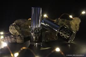 Древняя Сардиния в ароматах <b>Sandalia</b> Luxury Collection ...