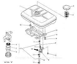 Robinsubaru w1 340 parts diagram for fuel tank diagram 4 fuel tank