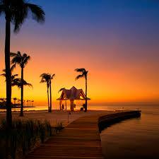 tranquility bay beach resort