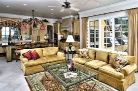 french country living room furniture. Beautiful Living French Country Living Room Gallery Pictures Of And Country Living Room Furniture R