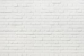 white floor building wall tile stone wall brick material white wall bricks brickwork backdrop flooring white