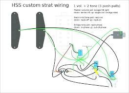 one wire humbucker 2 vol 2 tone diagram bestsurvivalknifereviewss com one wire humbucker 2 vol 2 tone diagram full size of 2 1 volume wiring diagram