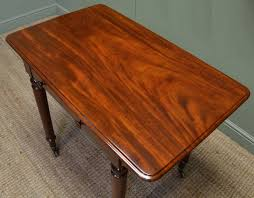 antique furniture restoration Stunning restore wood furniture Antique Furniture Restoration French Polishing rare restore wood furniture without sanding satiating refinishing wood furniture antiques p 1 970x757