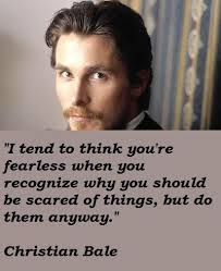 Christian Bale Quotes Best Of Christian Bale Quotes Inspiration Pinterest Christian