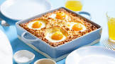 breakfast shepherd s pie
