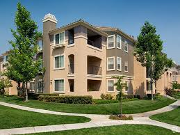 2 Bedroom Apartments For Rent In San Jose Ca Painting