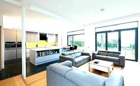 open living room design kitchen open plan design ideas open living room ideas modern open plan