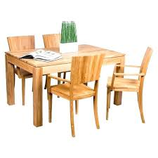 modern furniture table. Solid Oak Dining Table Set Modern Furniture Sets And Chairs D
