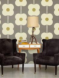 living room orla kiely multi: orla kiely abacus wallpaper in my living room lt nice things pinterest orla kiely living rooms and wallpapers