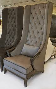 decorative accent chairs leather about tall accent chairs plus