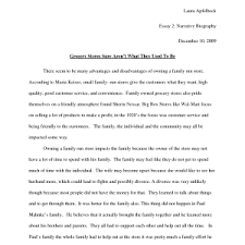 example examples of biography essays resume surprising examples of examples of biography essays resume sample examples of biography essays lovely examples of life history