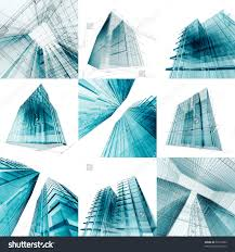 Architectural Design Magazine Architect Best Imanada Building Architecture Design 3d Hd