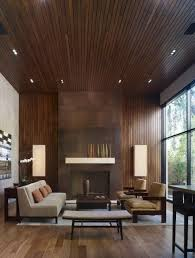 Small Picture Best 25 Wood paneling ideas that you will like on Pinterest