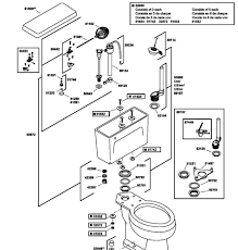 Toilet repair parts diagram door decorations kohler urinal parts toilet repair office gantt chart dashing kohler bolt caps shop toilet mounting hardware at