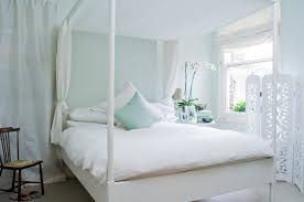 Pale Blue Bedroom 5 Completely Relaxing Bedroom Colours The Chromologist