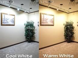 natural light bulbs for office. Natural Light Bulbs Non Led Daylight Bulb Lamp Spotlight Recessed Lighting Halogen Warm White In . For Office U