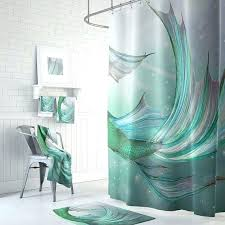 Little Mermaid Bathroom Mermaid Bathroom Towels This Enchanting Whimsical  Mermaid Decor Mermaid Bathroom Shower Curtain Hand . Little Mermaid Bathroom  ...