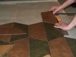 stunning lovable installing cork tiles globus cork cork floor cork flooring