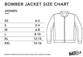 Men S Xs T Shirt Size Chart Sizing Mess In A Bottle