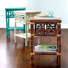 wicker bedside tables rattan bedside table wicker bedside cabinets decor inspiration wicker bedside tables