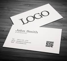 Create My Own Business Card Template Sdrujenie Com