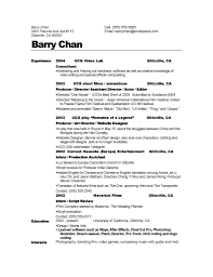 Pretty Resume Google Pictures Inspiration Resume Ideas