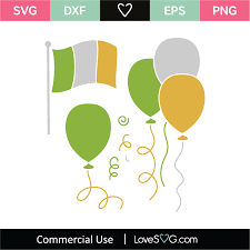 All contents are released under creative commons cc0. Love Svg Free Member Only Svg Cut Files Of The Day Facebook