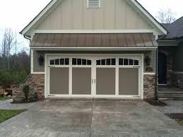 reinforcement bracket av overheadcom garage door kit wageuzi garage garage door opener reinforcement bracket door