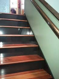 images about stairs