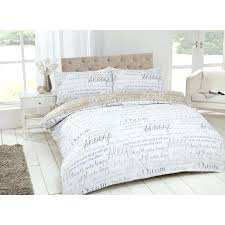 kingsize duvet covers king duvet cover a script luxury duvet set double king size duvet cover