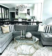 rug for grey couch grey sofa decor gray sofa decor dark grey couch decor best gray