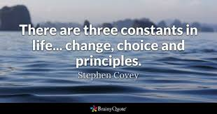 Ethics Quotes 94 Best Principles Quotes BrainyQuote