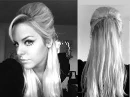 60s Hair Style 355 best hair trends fallwinter 20142015 images 5017 by wearticles.com