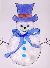 Christmas Crafts For Kids To Make Christmas Crafts Ideas For Kids To Make Find Craft Ideas