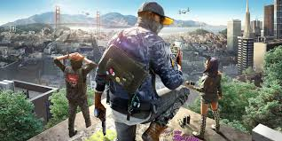 watch dogs 2 trailer. Simple Trailer Watch Dogs 2 Release Date Trailer Story System Requirements And  Everything You Need To Know About Ubisoftu0027s Game And Trailer C