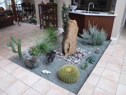 Small Picture Garden Design Garden Design with Indoor Cactus Garden on