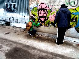 spray painting techniques graffiti graffiti spray paint techniques home decorating interior design
