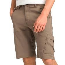 Prana Stretch Zion Shorts 10 In Inseam Shorts Apparel